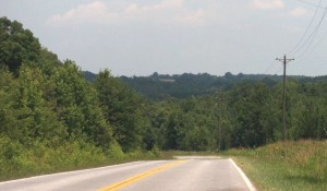 Approaching Grindal Shoals2a